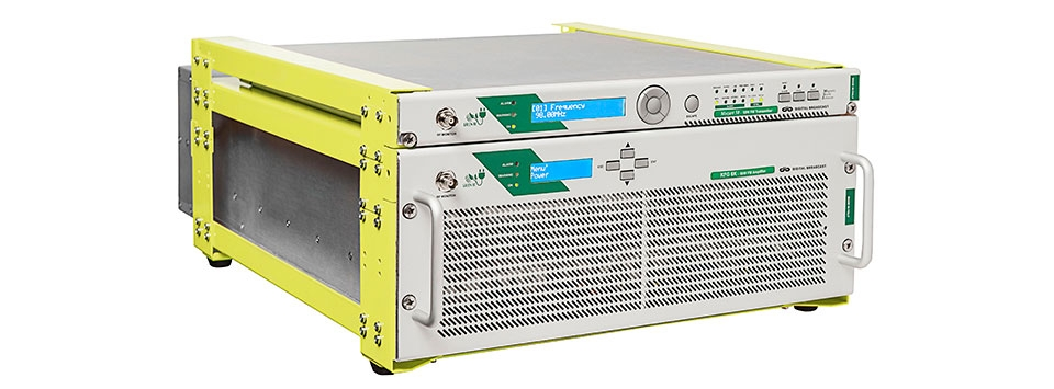 slidePFG_FM_Modular_Transmitter_1